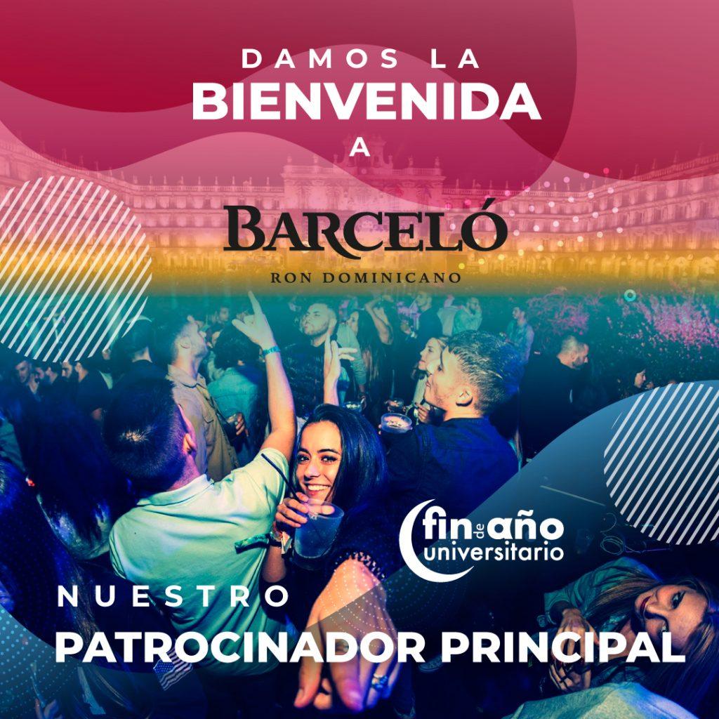 01_Post-Barceló_bienvenida_fb