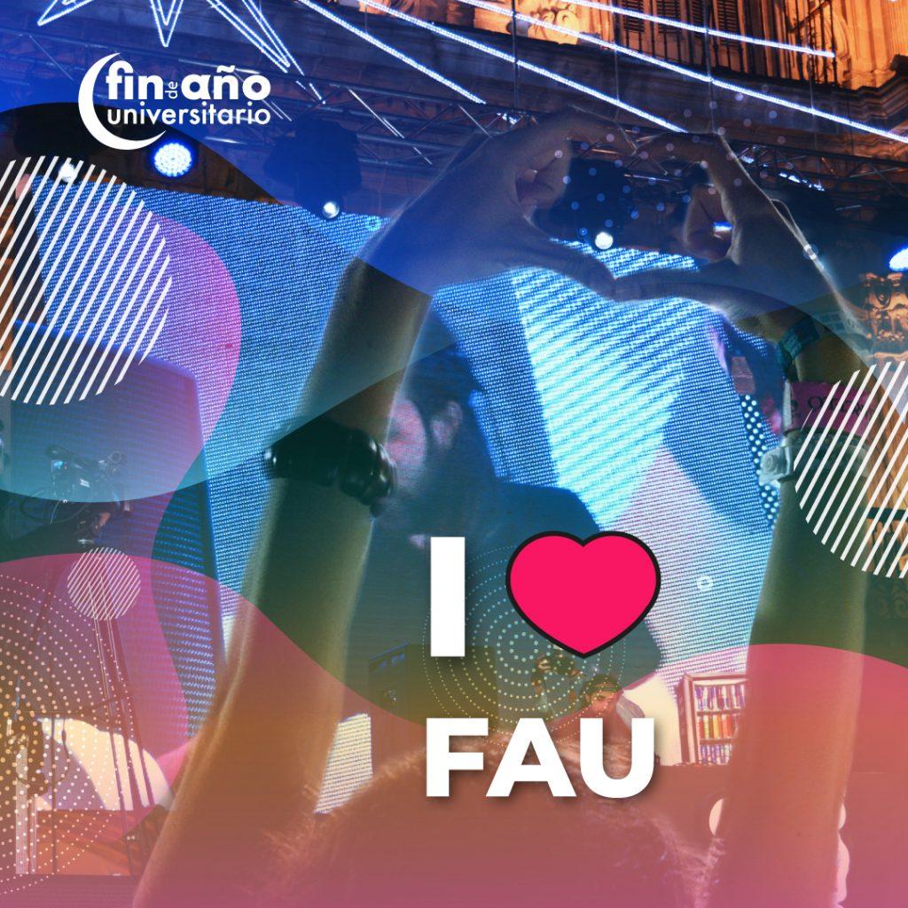 11_FAU-genérico_fb