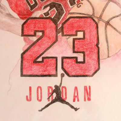 23-jordan