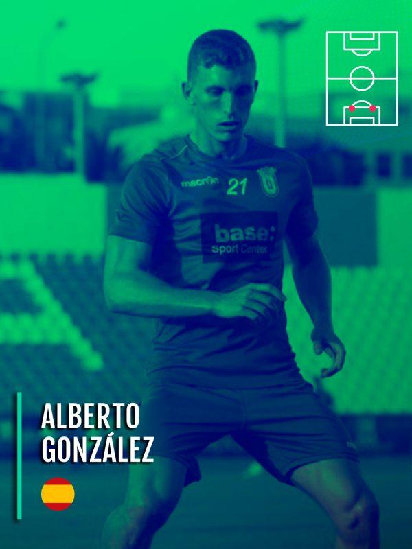 Alberto-González_ficha