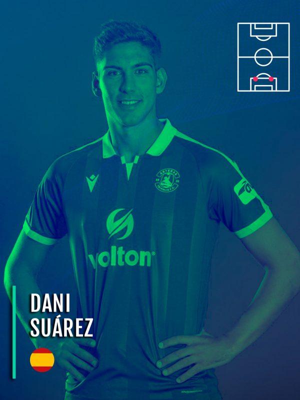 Dani-Suárez_ficha