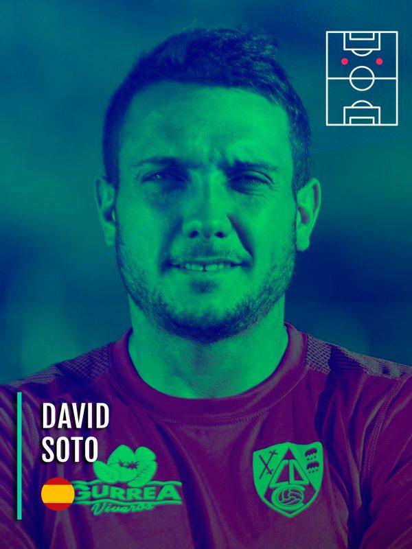 David-Soto_ficha