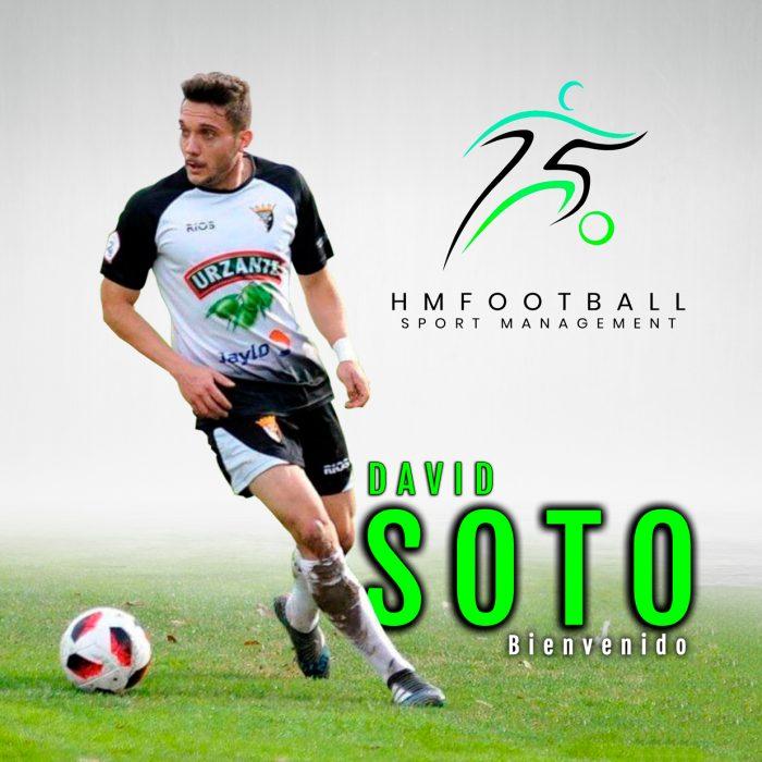 David-soto-3