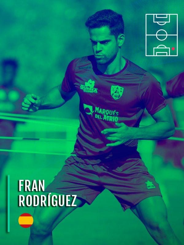 Fran-Rodríguez_ficha