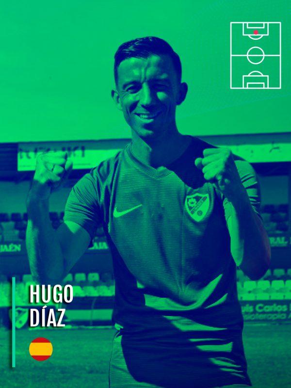 Hugo-Díaz_ficha