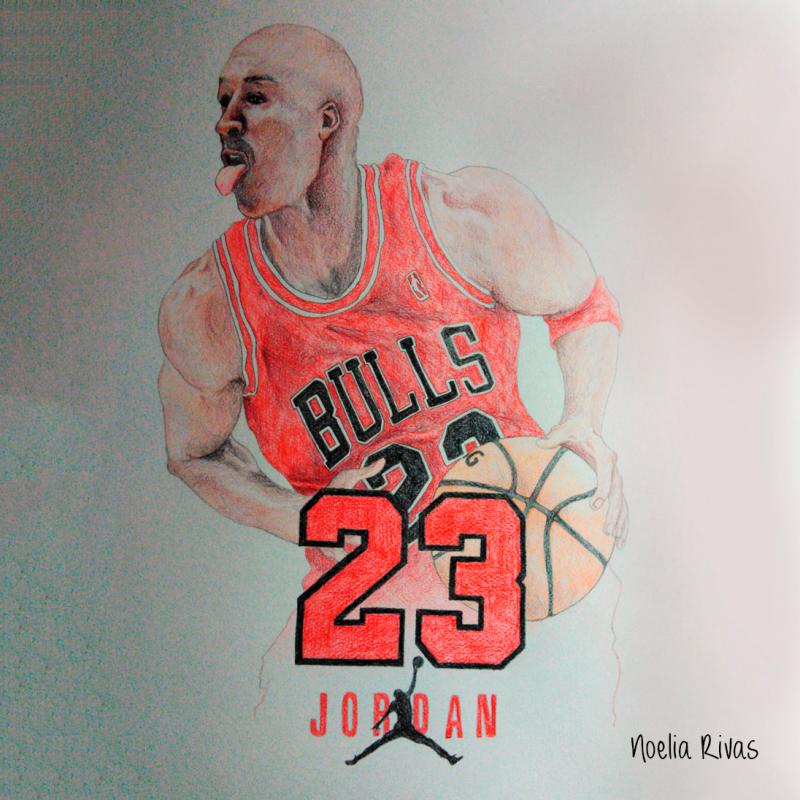 Jordan-firmado