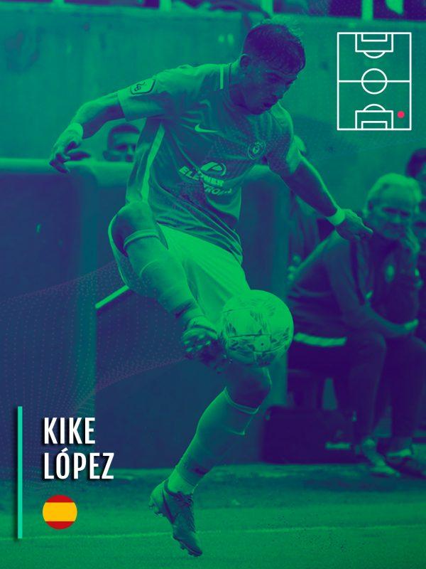 Kike-López_ficha