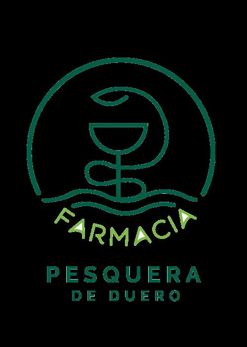 Logo-Pesquera