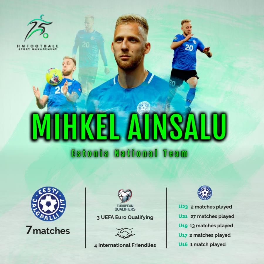 MIHKEL-AINSALU-OK