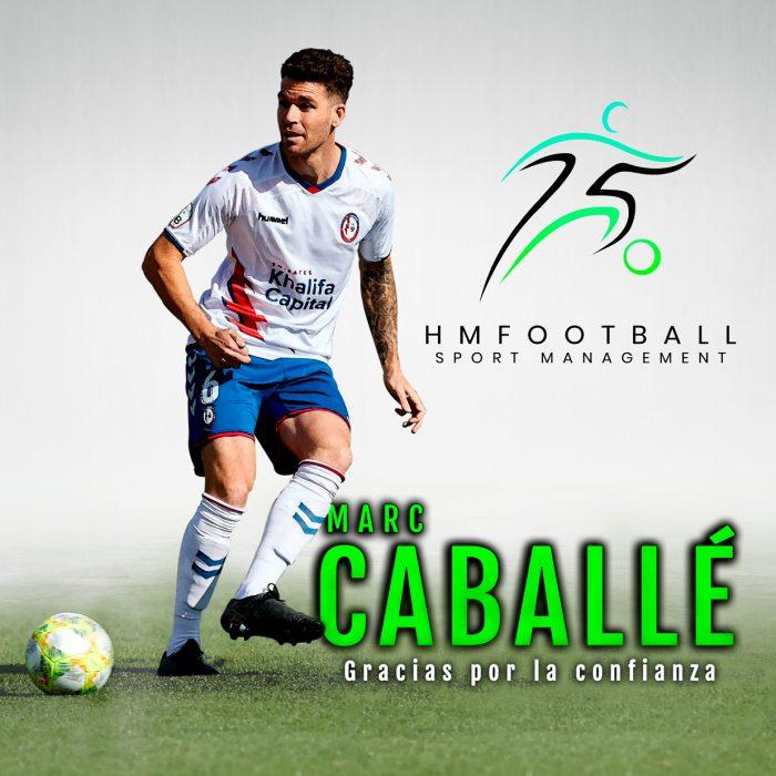 Marc-Caballé_OK