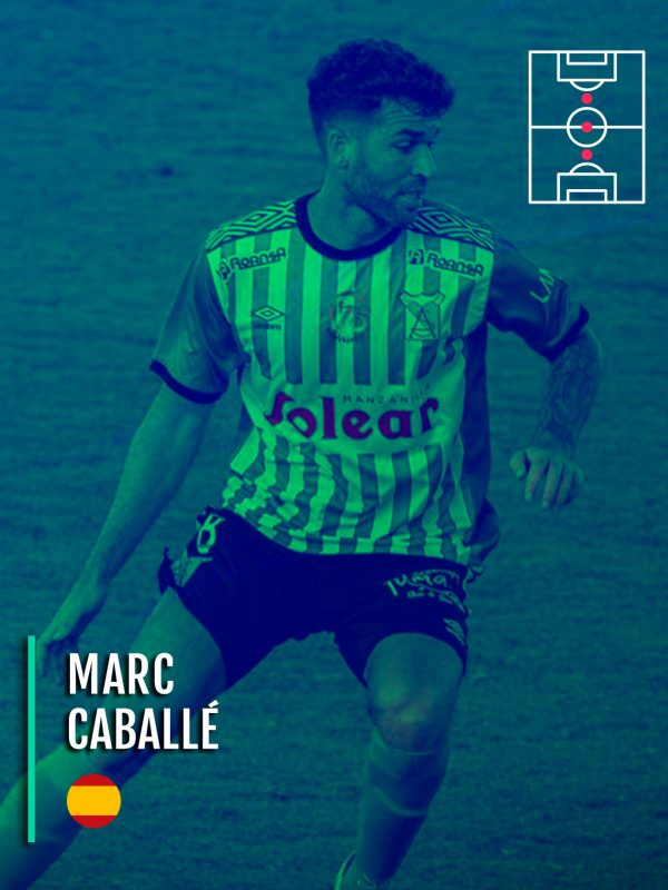 Marc-Caballé_ficha