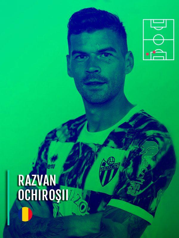 Razvan_ficha