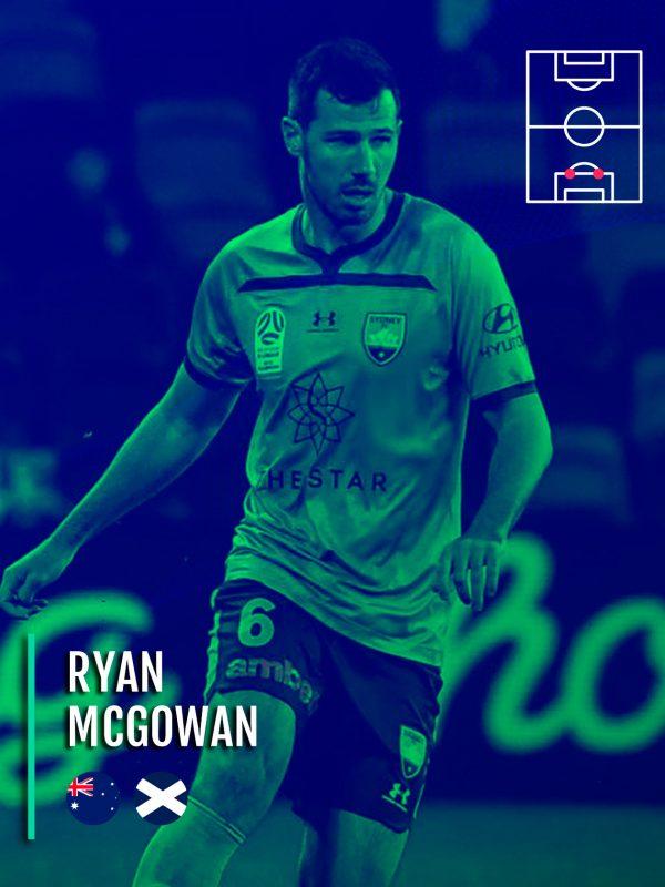 Ryan-McGowan_ficha2