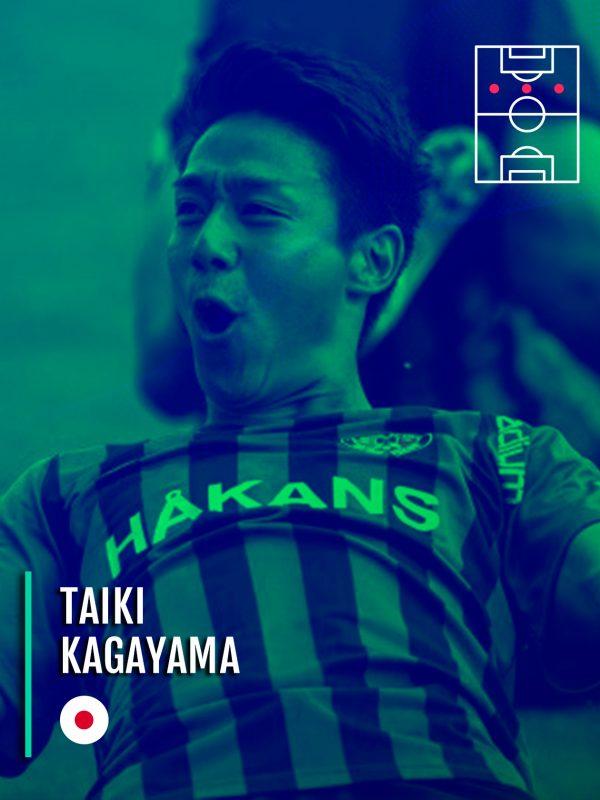 Taiki-Kagayama_ficha