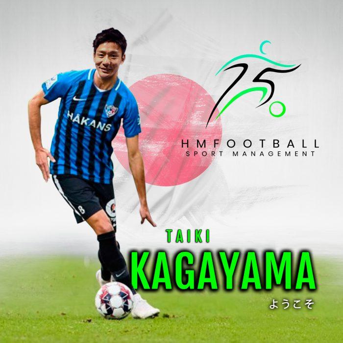 Taiki-Kagayama_ok