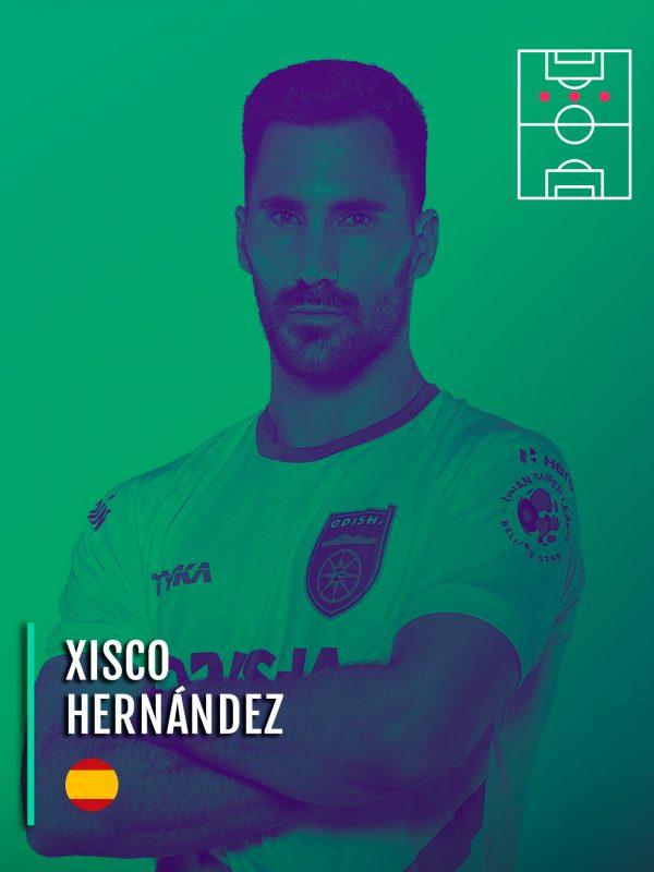 Xisco-Hernández_ficha2