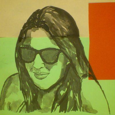 retrato (16)
