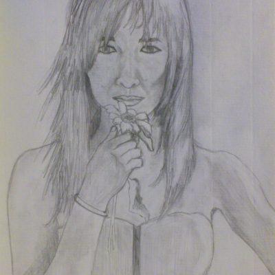 retrato (9)
